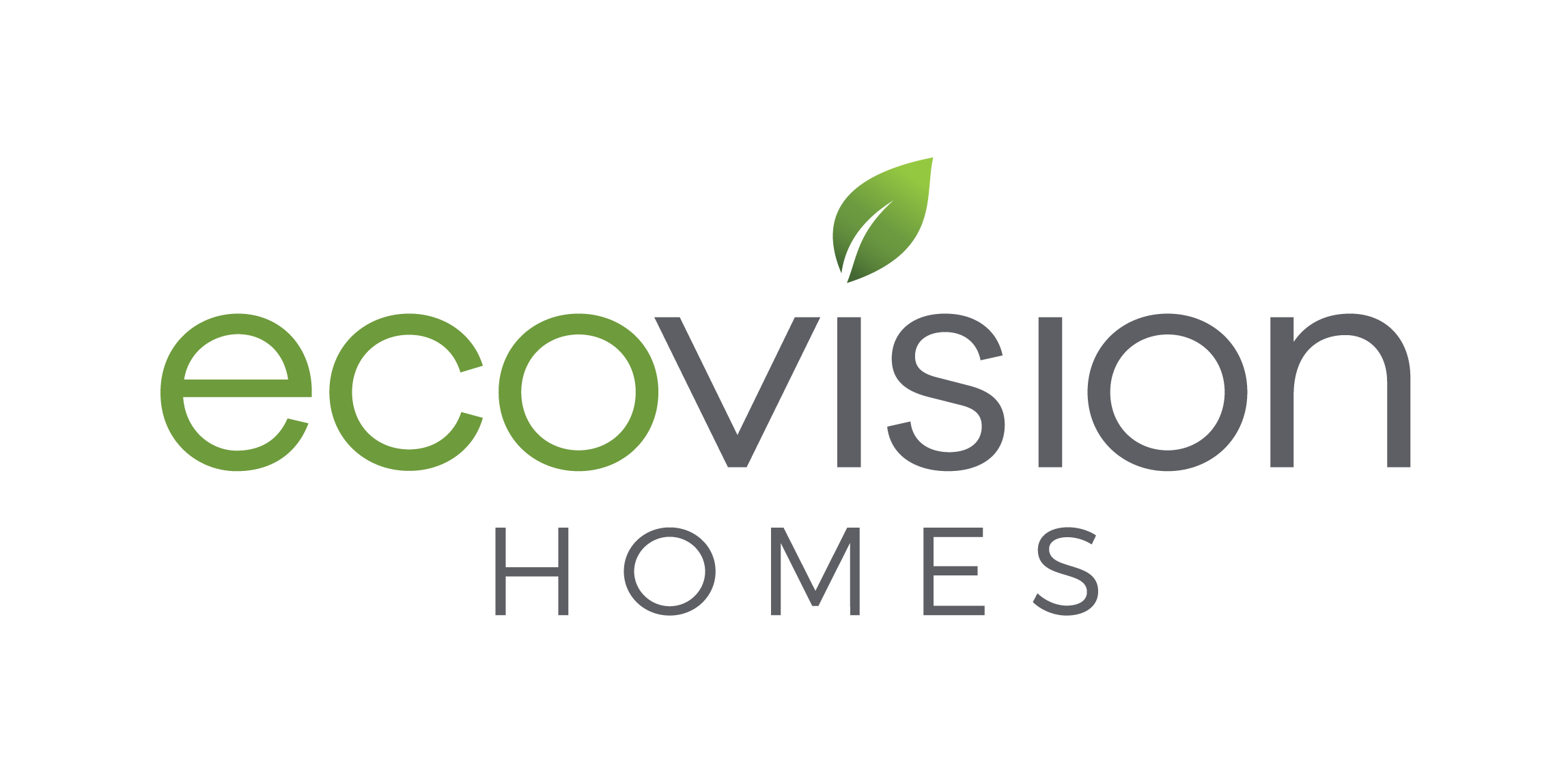 Ecovision Homes